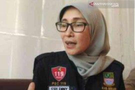 Dinkes Bekasi siapkan tim monitoring kesehatan para pemudik