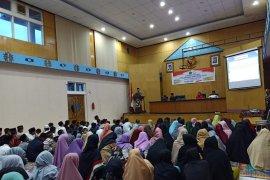 Sekda Aceh Tengah ajak semua perhatikan anak yatim