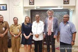 Kota musik dunia bisa disandang Ambon, sebut direktur Unesco