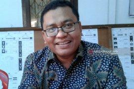 KPU: Penetapan caleg terpilih Rejang Lebong setelah 1 Juli