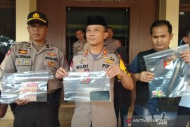 Patroli Siber ungkap operasi prostitusi daring di Garut