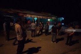 Polisi tegaskan bentrok warga Sorong tidak terkait agama
