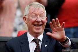 Ferguson ingin Manchester United tiru kebijakan Muenchen