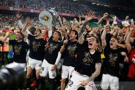 Valencia pantas dapatkan kegembiraan lebih banyak