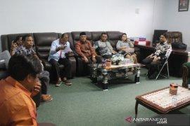 DPRD Gorontalo Utara minta pemda awasi pembayaran THR tepat waktu