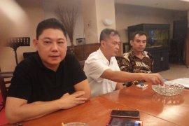 Kasus penguasaan spbu kembali digugat ke pengadilan
