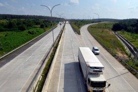 Jalan Tol Lampung-Palembang Siap Digunakan Mudik 2019 Page 1 Small