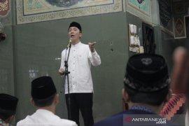 Pemkot Bogor targetkan perbaikan 20 ribu RTLH hingga 2023
