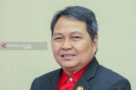 Legislator Surabaya sikapi permasalahan PKL Kebun Binatang