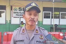 Polisi Surakarta selidiki kasus penganiayaan korban  meninggal