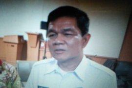 Inspektorat Tangerang bantah telah periksa kades Pasir Gintung