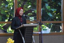 Ketua DPRD Jabar imbau jamaah haji jaga kondisi fisik