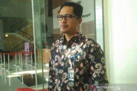 Terkait kasus Century, KPK minta keterangan Muliaman D Hadad