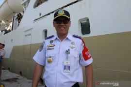 KSOP Gorontalo sebut ada penambahan kapal untuk mudik Lebaran