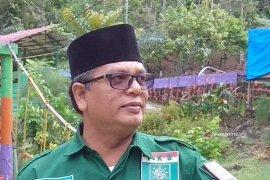 Pilkada Madina 2020, PKB tetap calonkan Dahlan - Suheri