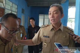 Jadwal Kerja Pemkot Bogor Jawa Barat Kamis 27 Juni 2019