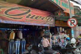 Pelaku teror penembakan dengan  senapan angin ditangkap Polisi Sukabumi