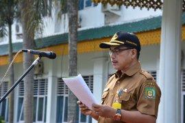 Dinas Sosial Langkat diminta peka terhadap pelayanan rehabilitasi sosial