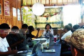 BPJS Kesehatan jamin pelayanan bagi wisatawan ke Gianyar