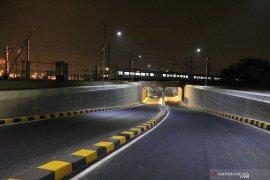 30 Mei Jalan Perimeter Selatan Bandara Soetta Dibuka 24 Jam