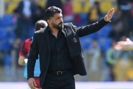 AC Milan kibarkan bendera putih dari negosiasi larangan tampil di Eropa