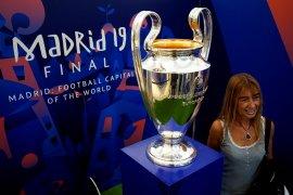 Prediksi Harry Redknapp, Spurs juarai Liga Champions