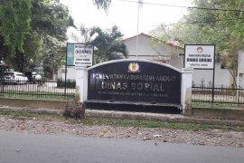 """Kabupaten Langkat butuh """"Kampung Siaga Bencana"""""""