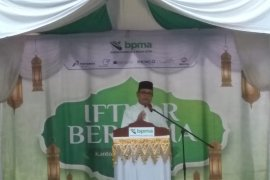 BPMA: Maksimalisasi penggarapan migas dorong ekonomi masa depan Aceh