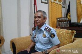 Imigrasi Ambon terbitkan  690 paspor haji