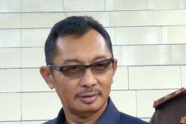 Wagub soroti pembangunan di Maluku belum masuk perhatian khusus pemerintah pusat