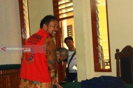 Dituntut 8 tahun penjara, Bonaran: Jaksa jangan seenaknya menerapkan pasal TPPU