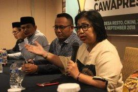 NasDem: Surya Paloh akan bersilaturahmi ke Prabowo