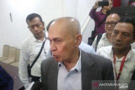 Lima jaksa ditunjuk meneliti berkas Kivlan Zen
