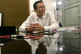 PKS Jatim loloskan 104 kader duduk di kursi DPRD II