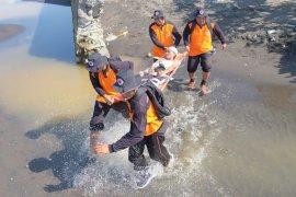 Simulasi penanggulangan bencana di Denpasar