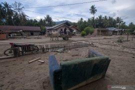 Begini wujud desa yang diterjang banjir bandang ketiga kalinya Page 5 Small