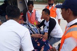 Kecelakaan di JTTS KM 198 TulangbawanG Page 4 Small