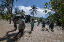 Begini wujud desa yang diterjang banjir bandang ketiga kalinya Page 4 Small