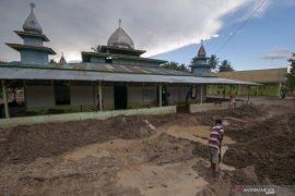 Begini wujud desa yang diterjang banjir bandang ketiga kalinya Page 7 Small