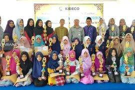 Kideco Jaya Agung kembali gelar Semarak Pekan Ramadhan 2019