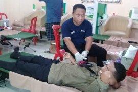 BPJS kesehatan Ternate beri layanan selama libur lebaran