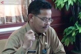 Lima Pejabat Eselon II Pemerintah Kabupaten Penajam Dinonjobkan