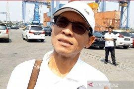 Pelni siapkan 26 unit armada kapal penumpang untuk Lebaran 2019