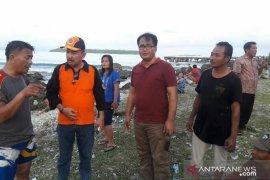 Bocah asal Nias Selatan diduga tenggelam di Pantai Sirombu