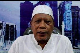 FKUB Tulungagung dukung TNI-Polri usut tuntas dalang kericuhan 22 Mei