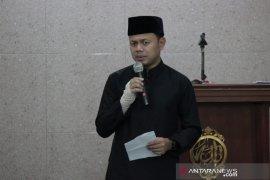 Wali Kota Bogor akan berikan SP bagi PNS yang mudik gunakan mobil dinas