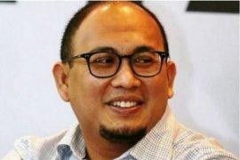 BPN melaporkan balik aktivis yang menuding Prabowo dalang kerusuhan