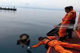 Hasil otopsi, Abdul Simanungkalit alami kekerasan dan ditenggelamkan ke laut