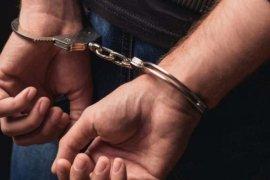 Dony Muskita dituntut empat tahun karena beli sabu
