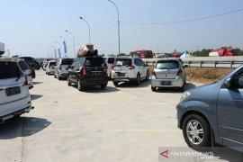 Indonesia belum terapkan batas usia kendaraan bermotor pribadi